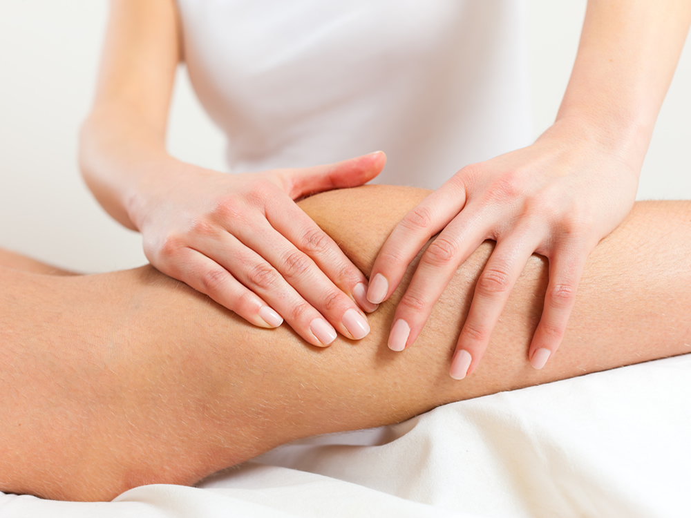 Body Mechanix Harpenden   Harpenden Osteopath | Harpenden Physiotherapy | Harpenden Sports Massage